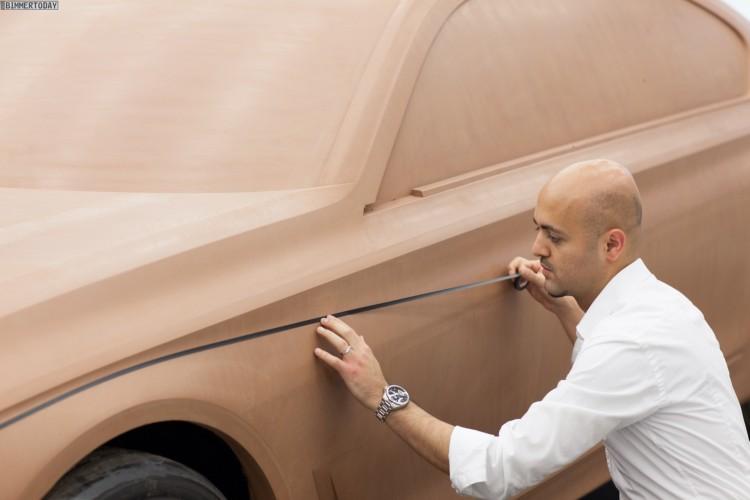 BMW-9er-Gran-Coupe-bestaetigt-1