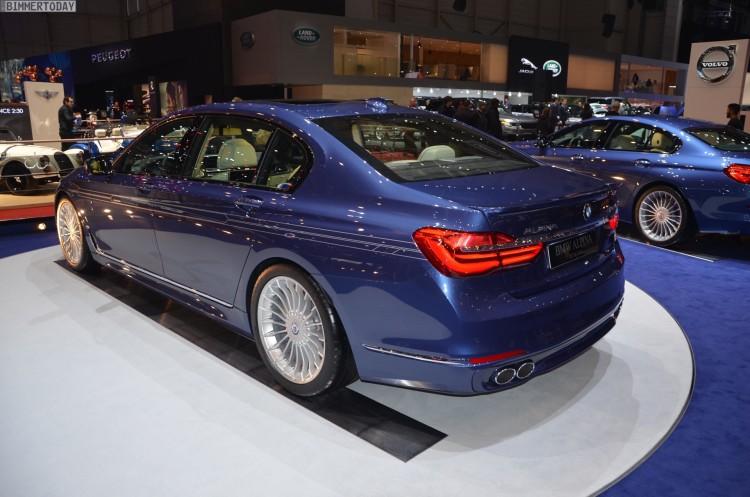 BMW-Alpina-B7-xDrive-G12-V8-BiTurbo-7er-Autosalon-Genf-2016-LIVE-02