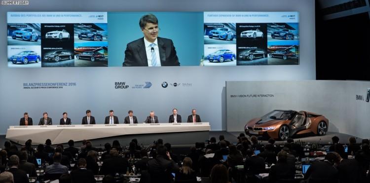 BMW-Group-2016-Ziele-Neuheiten
