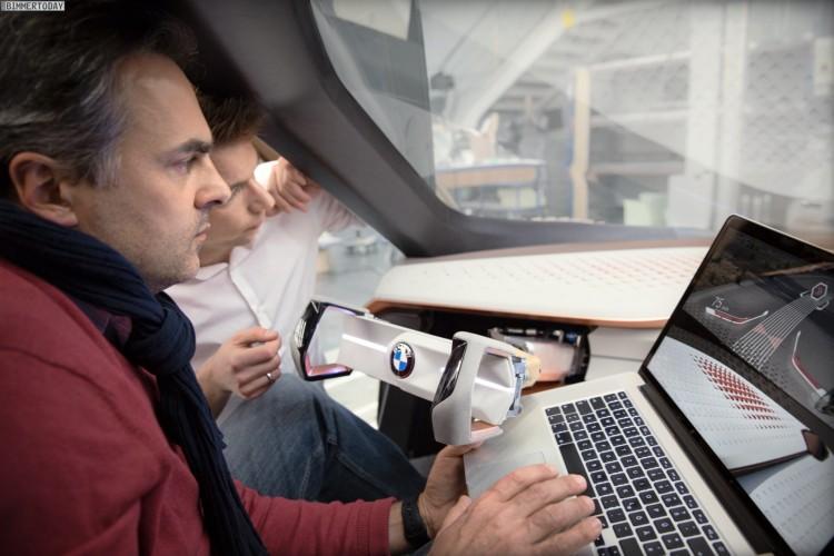 BMW-Interieur-Design-Entwicklung-Next100-06