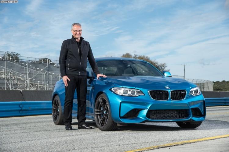 BMW-M2-Dirk-Haecker-02