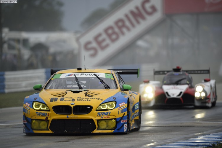 BMW-M6-GT3-2016-12h-Sebring-01