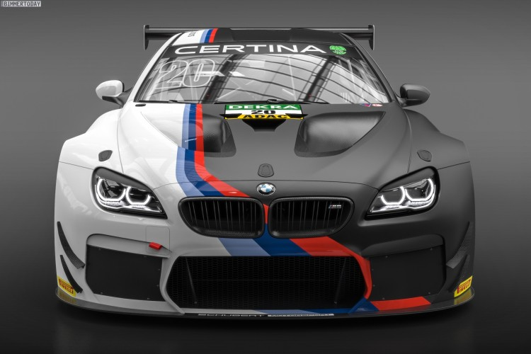 BMW-M6-GT3-2016-ADAC-GT-Masters-Junioren-Team-03