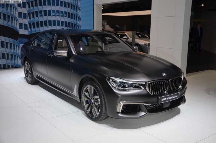 BMW-M760Li-G12-V12-xDrive-7er-2016-Frozen-Dark-Brown-Genf-Live-05