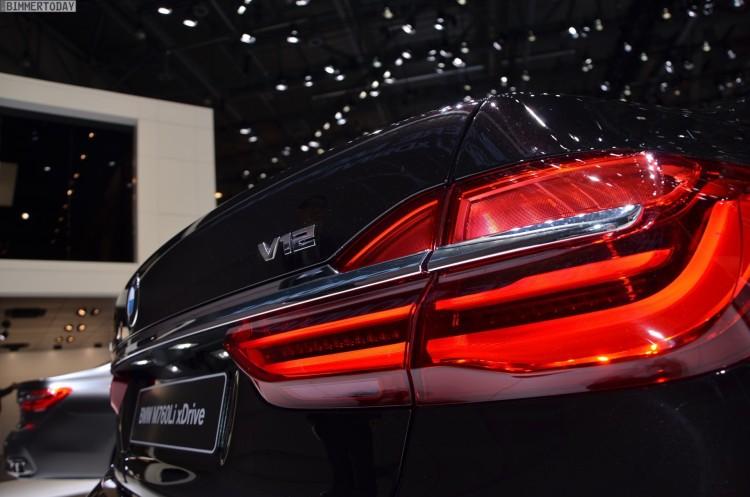 BMW-M760Li-G12-xDrive-V12-Excellence-7er-Individual-Genf-2016-Live-06