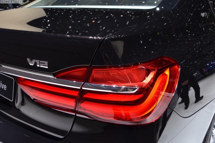 BMW-M760Li-G12-xDrive-V12-Excellence-7er-Individual-Genf-2016-Live-16