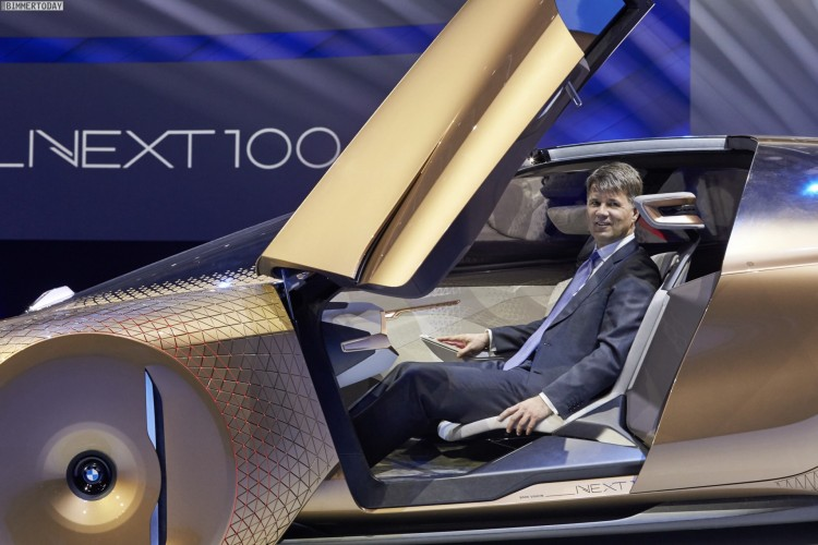 BMW-Next-100-Vision-Car-Harald-Krueger-03