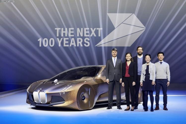 BMW-Next-100-Vision-Car-Harald-Krueger-04