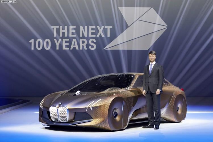 BMW-Next-100-Vision-Car-Harald-Krueger-05