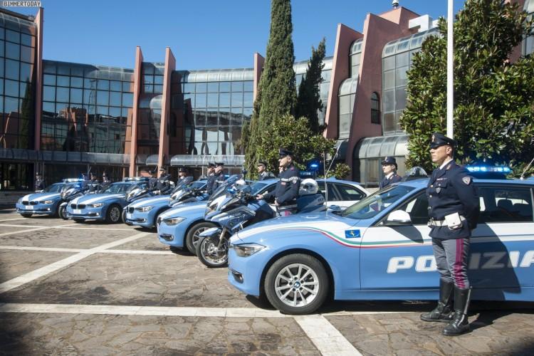 BMW-Polizei-Italien-3er-Touring-F31-LCI-02