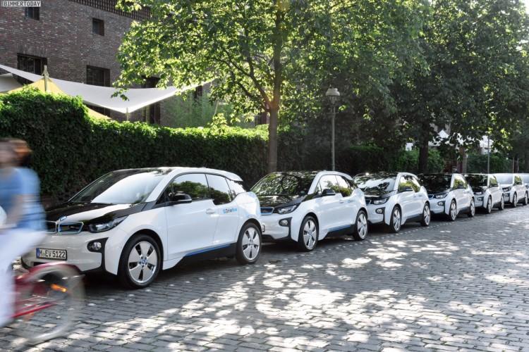 BMW-Uber-Konkurrenz-Ridesharing-Mitfahrdienst-07