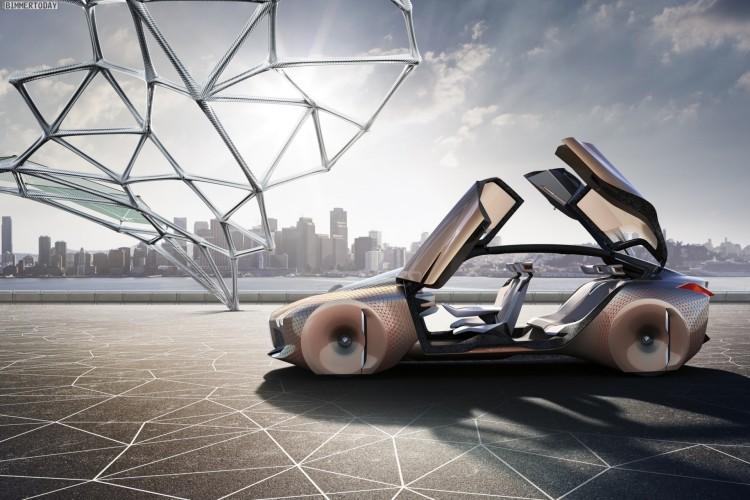 BMW-Vision-Next-100-Concept-Car-03