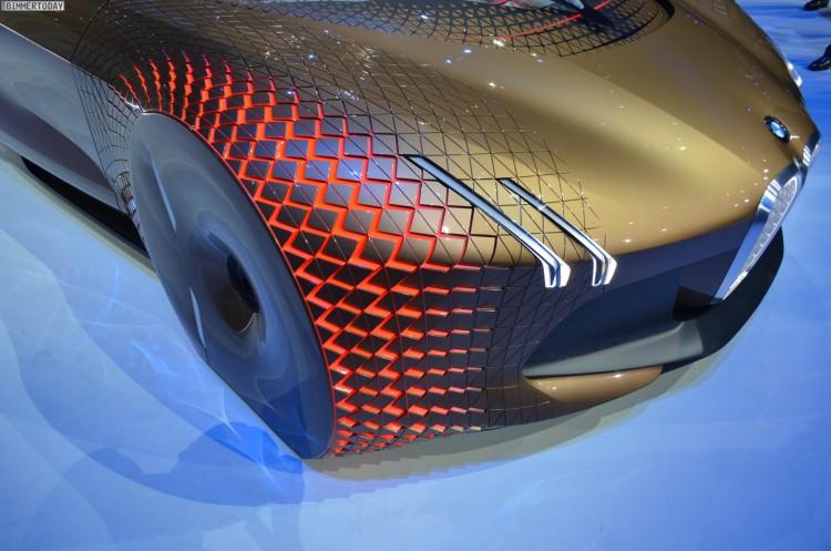 BMW-Vision-Next-100-Live-Fotos-15