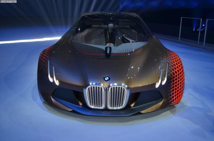 BMW-Vision-Next-100-Live-Fotos-17
