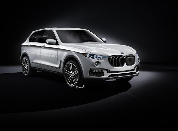 BMW-X5-G05-Entwurf-RM-Cardesign-01