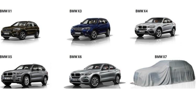 BMW-X7-Teaser-01