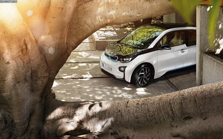 BMW-i3-2016-Akku-Update-06