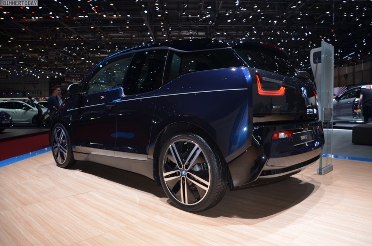 BMW-i3-MR-PORTER-Design-Limited-Edition-2016-Genf-Autosalon-Live- 02