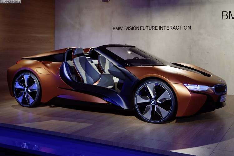 BMW-i8-Roadster-2018-Krueger-Spyder-05