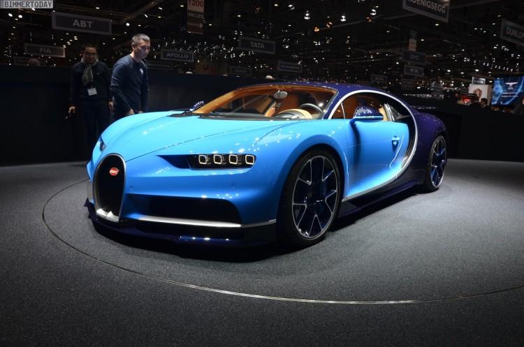 Bugatti-Chiron-2016-Genf-Live-05