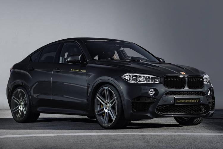 Manhart-MHX6-700-BMW-X6-M-Tuning-01