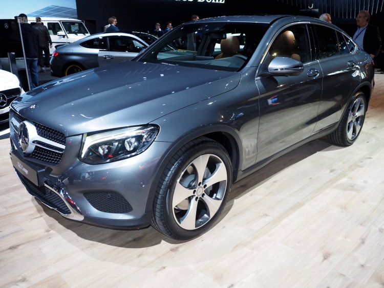 Mercedes-GLC-Coupe-2016-New-York-Auto-Show-03