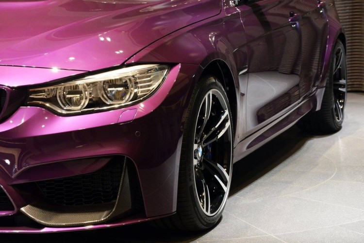 Twilight-Purple-BMW-M3-F80-Individual-Tuning-03