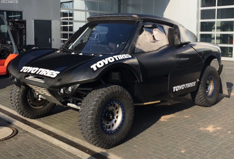 X-Raid-Buggy-Jutta-Kleinschmidt-02