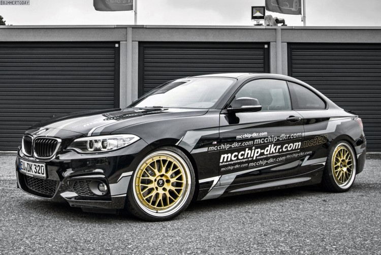 mcchip-dkr-mc320-BMW-220i-Tuning-N20-04