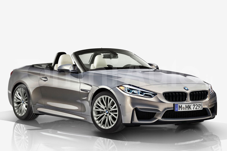 2018-BMW-Z5-Roadster-Rendering-OmniAuto-it