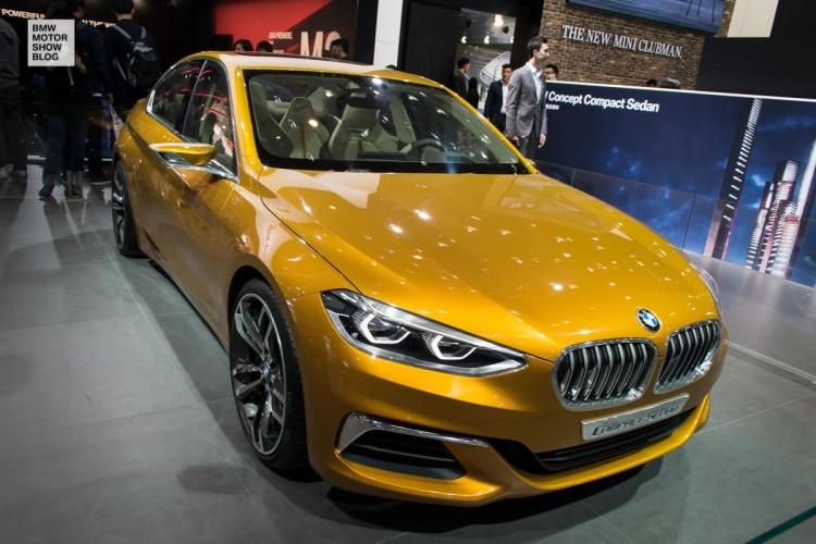 BMW-1er-Limousine-F52-Sunglow-Metallic-Peking-2016-3