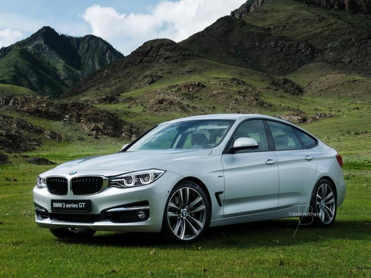 BMW-3er-GT-Facelift-2016-F34-LCI-01