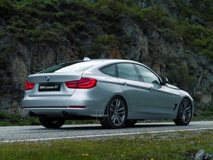 BMW-3er-GT-Facelift-2016-F34-LCI-02