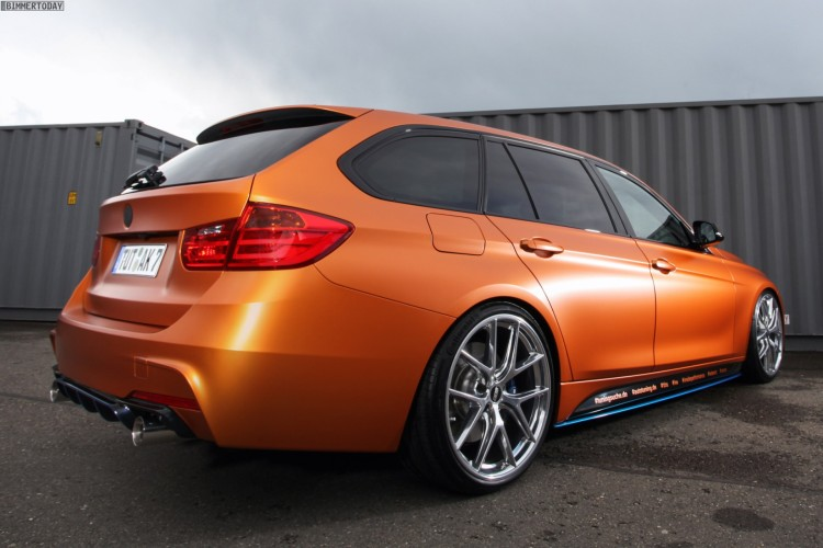 BMW-3er-Touring-Tuning-Folierung-Copper-09