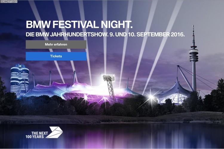 BMW-Festival-Night-100-Jahre-2016