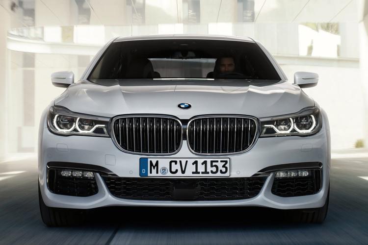 BMW-Group-Absatz-Rekord-Maerz-2016-Q1