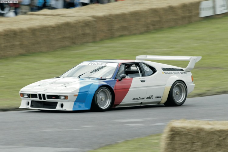 BMW-M1-Procar-Goodwood-Festival-of-Speed-2004