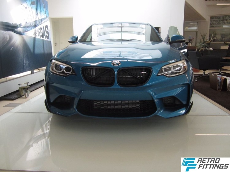 BMW-M2-Tuning-M-Performance-Long-Beach-Blue-01