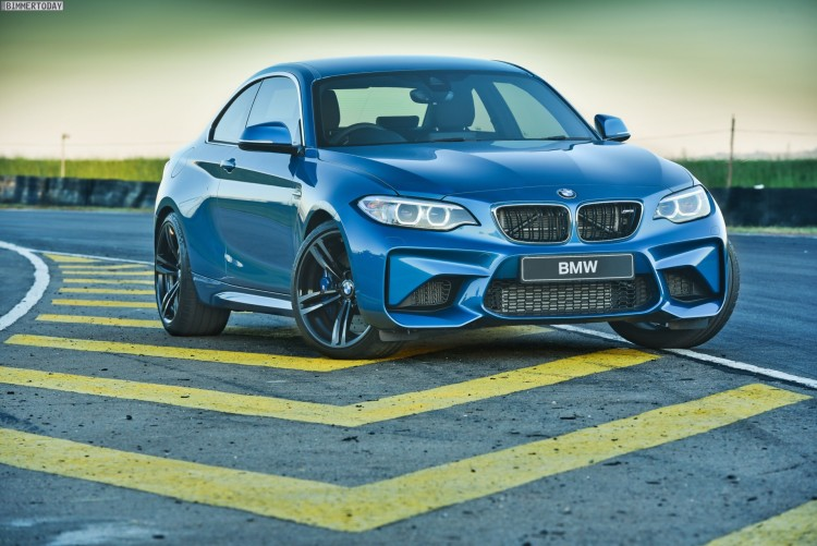 BMW-M2-Wallpaper-F87-Suedafrika-RHD-20