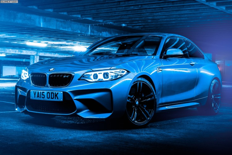 BMW-M2-Wallpaper-UK-F87-RHD-06