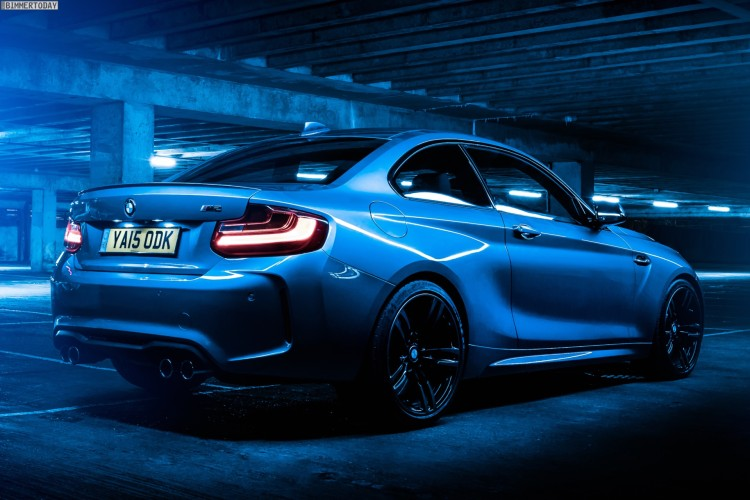 BMW-M2-Wallpaper-UK-F87-RHD-07