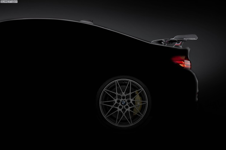 BMW-M4-CS-2016-Clubsport-F82-Teaser-03