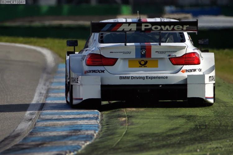 BMW-M4-DTM-2016-Test-Hockenheim-Motorsport-04