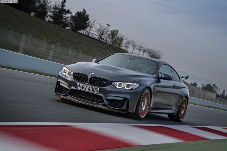 BMW-M4-GTS-F82-16