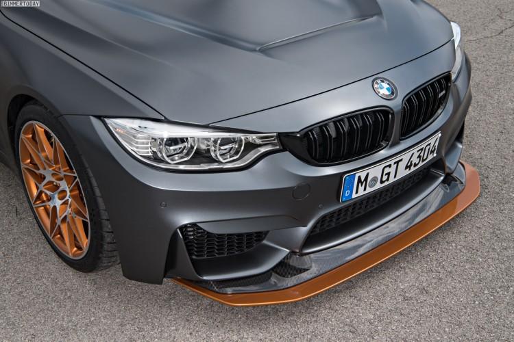 BMW-M4-GTS-F82-25
