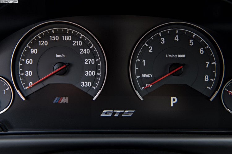 BMW-M4-GTS-F82-40