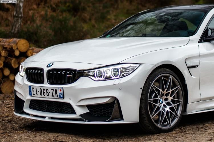 BMW-M4-Tour-Auto-Edition-2016-F82-Sondermodell-08