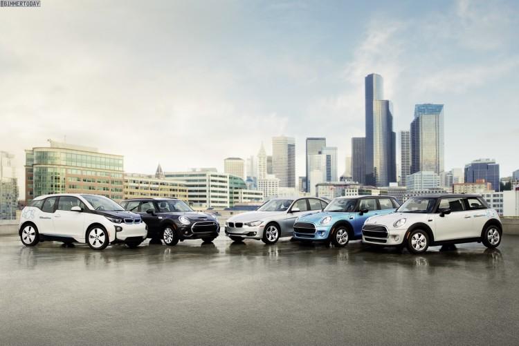 BMW-Reachnow-Seattle-Carsharing-03