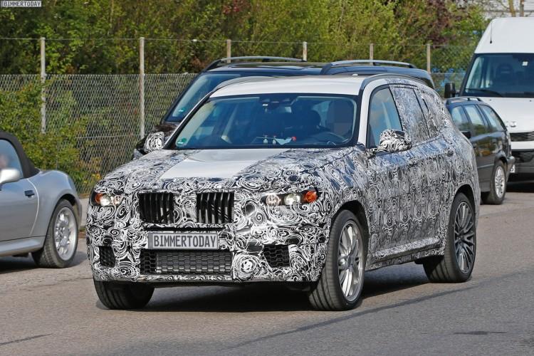BMW-X3-M-2018-G01-Power-SUV-Erlkoenig-01