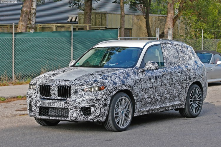 BMW-X3-M-2018-G01-Power-SUV-Erlkoenig-03